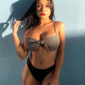Filipino Escorts +971589798305
