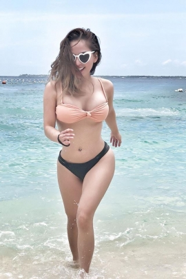 FILIPINO ESCORT GIRLS IN DUBAI