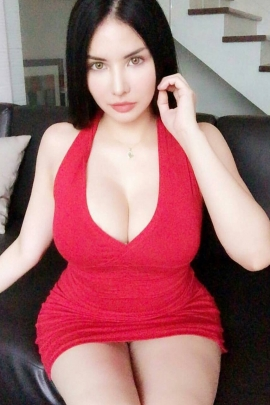 FILIPINO CALL GIRLS +971589798305