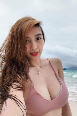 New Filipino Escorts +971589798305