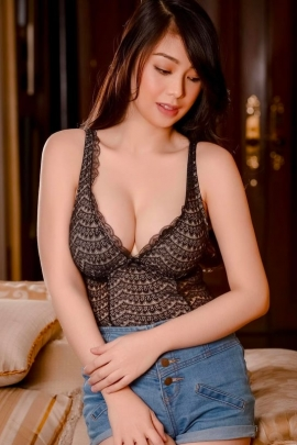 Filipina Escort +971589798305