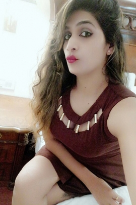 Udaipur escorts and call girls